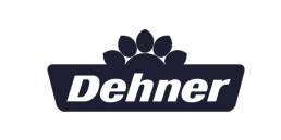Dehner Gartencenter Logo