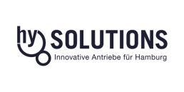 hySolutions Logo