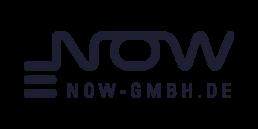 NOW GmbH Logo