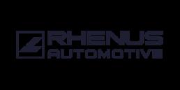 Rhenus Automotive Logo