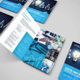 IsoProject Brochure