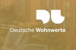 Erdt ArtWorks Portfolio Deutsche Wohnwerte