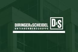 Erdt ArtWorks Portfolio Diringer & Scheidel