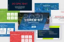 Erdt-Gruppe_Presentation_Mockup