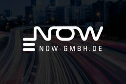 Erdt ArtWorks Portfolio NOW GmbH
