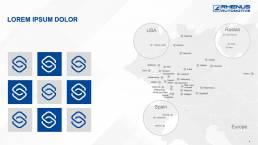 RhenusAutomotive_Chart4