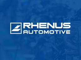 Erdt ArtWorks Portfolio Rhenus Automotive