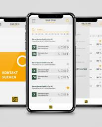 UX design_mobile_Mockup