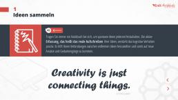 Erdt ArtWorks E-Learning Chart